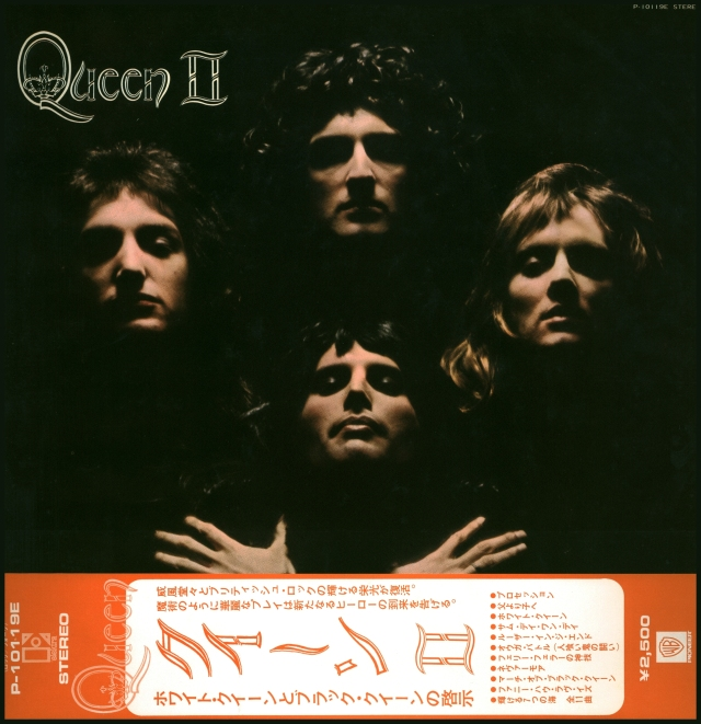 Queenvinyls.com Scan 0019