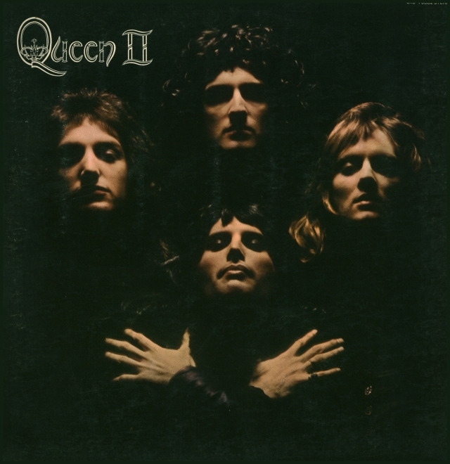 Queenvinyls.com Scan 0020