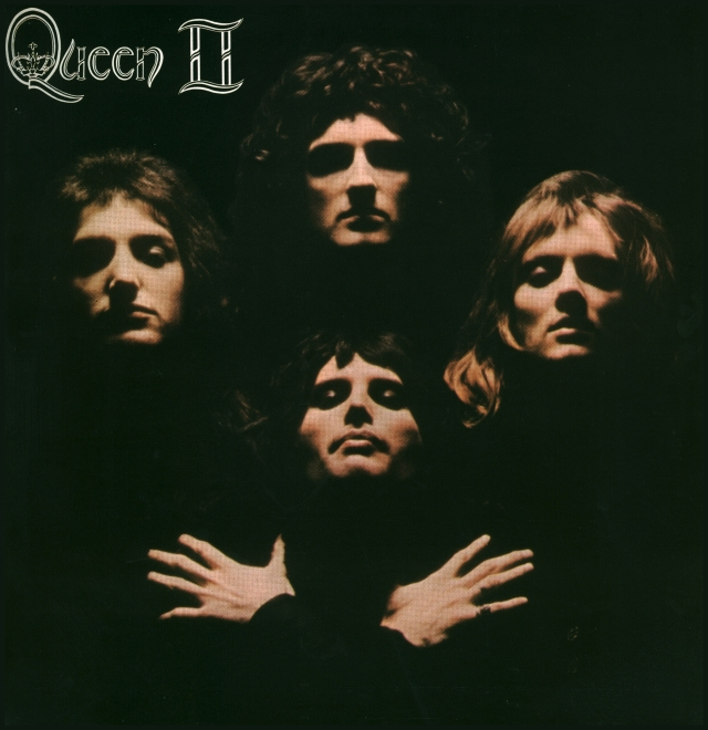 Queenvinyls.com Scan 0021