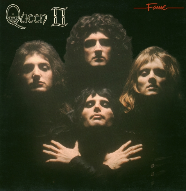 Queenvinyls.com Scan 0022