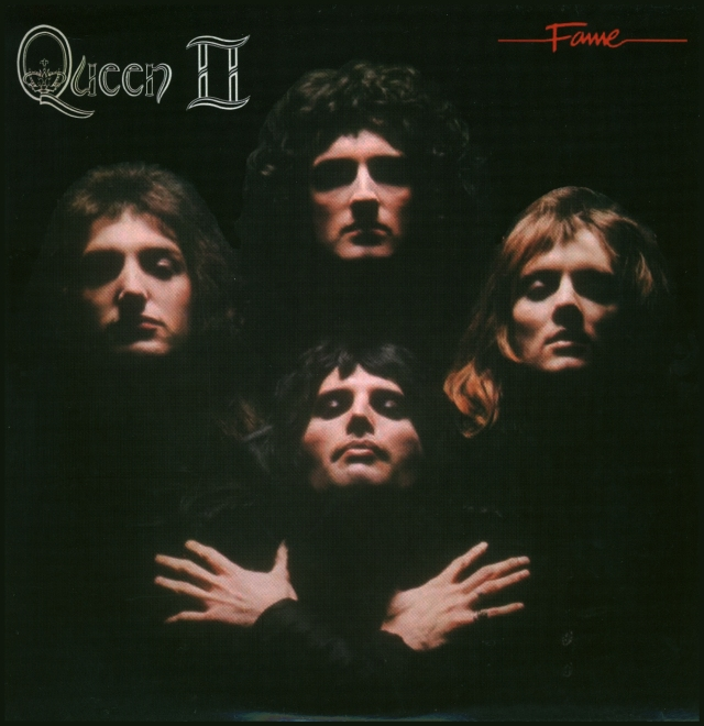 Queenvinyls.com Scan 0023