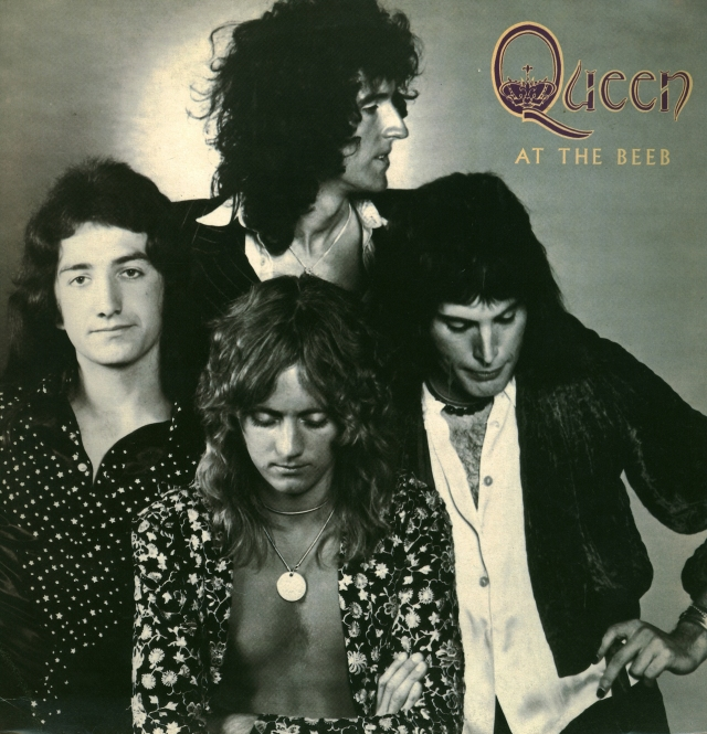 Queenvinyls.com Scan 0025