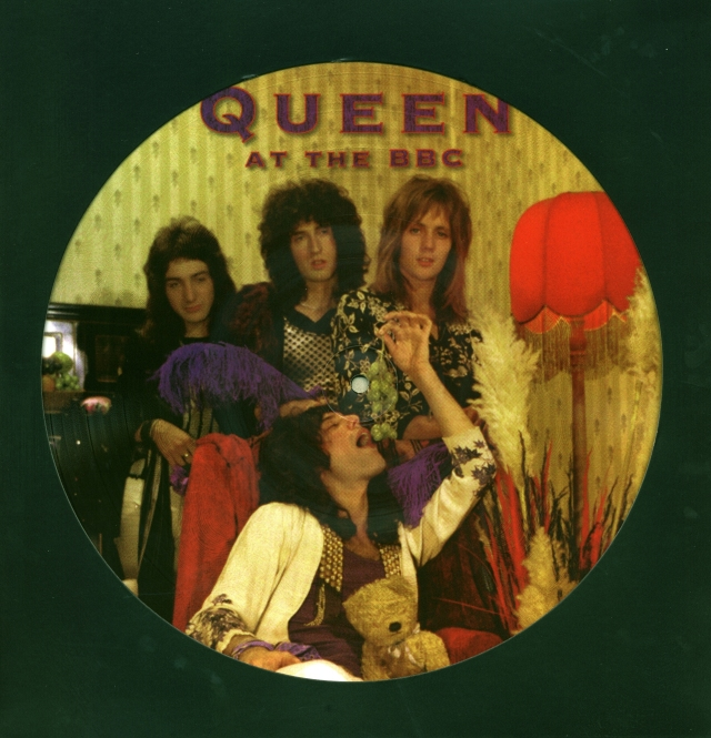 Queenvinyls.com Scan 0028