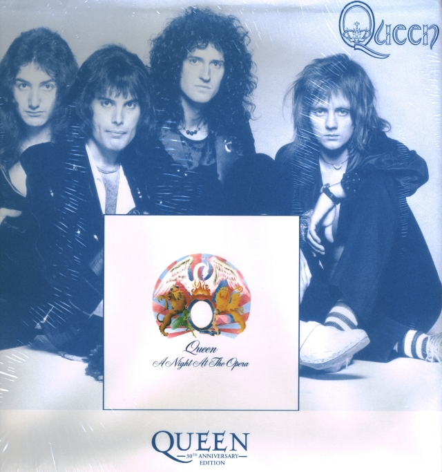 Queenvinyls.com Scan 0042