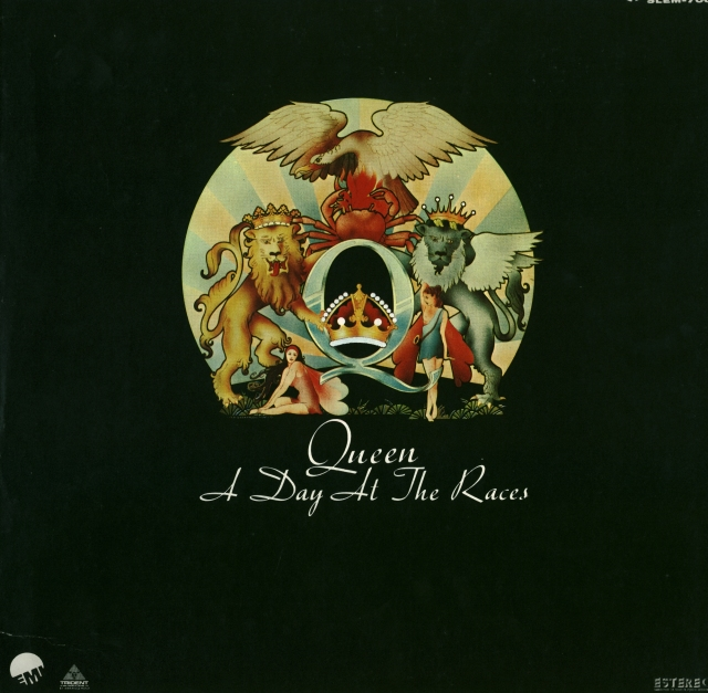 Queenvinyls.com Scan 0043