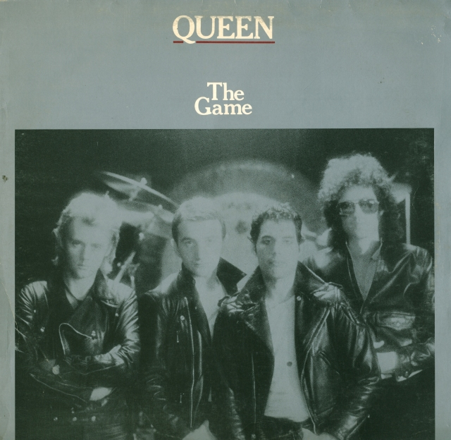 Queenvinyls.com Scan 0062