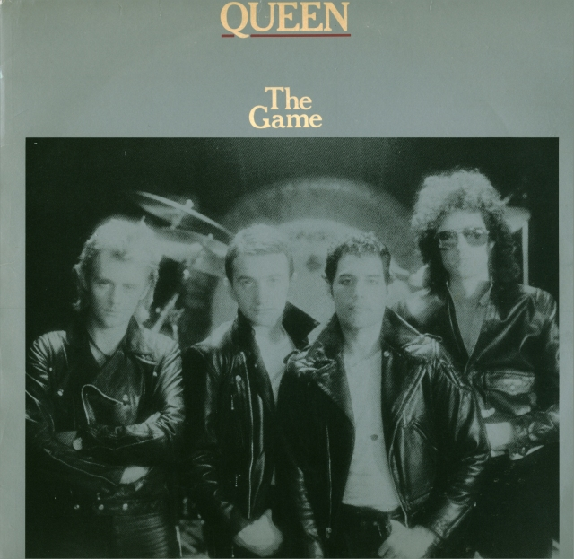 Queenvinyls.com Scan 0063