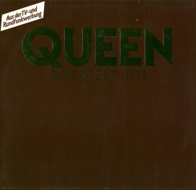 Queenvinyls.com Scan 0072