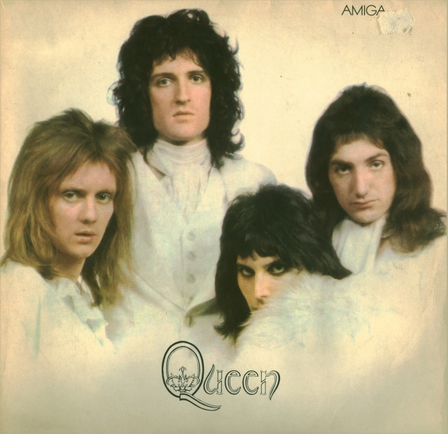 Queenvinyls.com Scan 0073