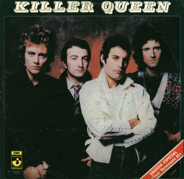 Queenvinyls.com Scan 0090