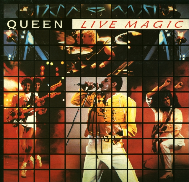 Queenvinyls.com Scan 0094