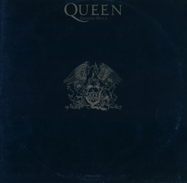 Queenvinyls.com Scan 0099