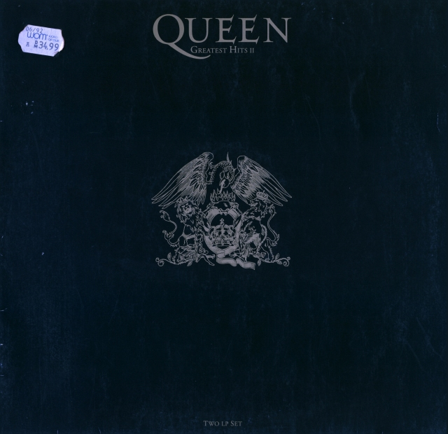 Queenvinyls.com Scan 0100