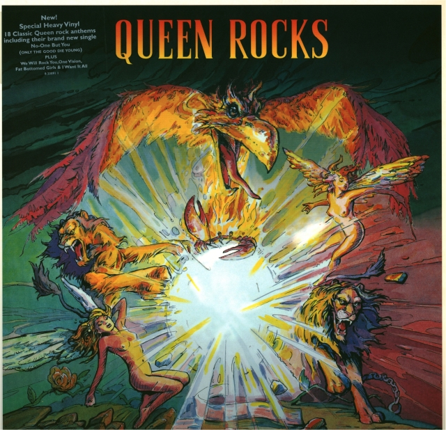 Queenvinyls.com Scan 0103
