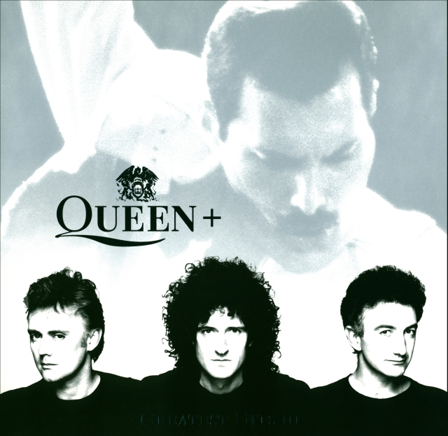 Queenvinyls.com Scan 0104