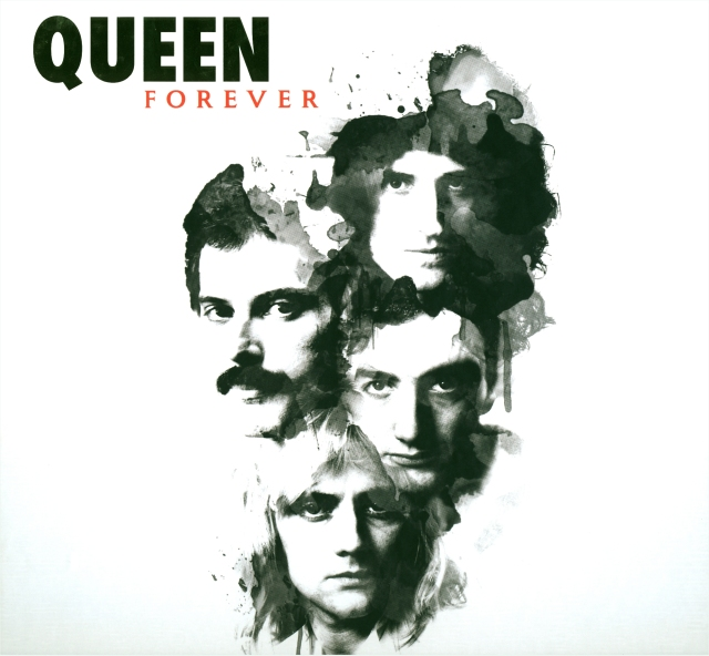 Queenvinyls.com Scan 0108.jpg