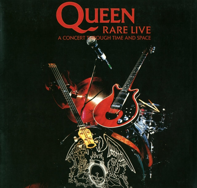 Queenvinyls.com Scan 0117