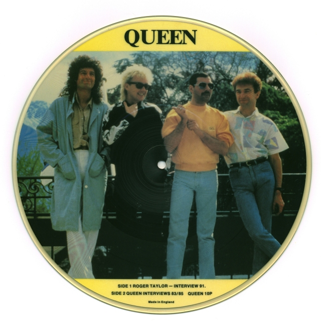 Queenvinyls.com Scan 0120