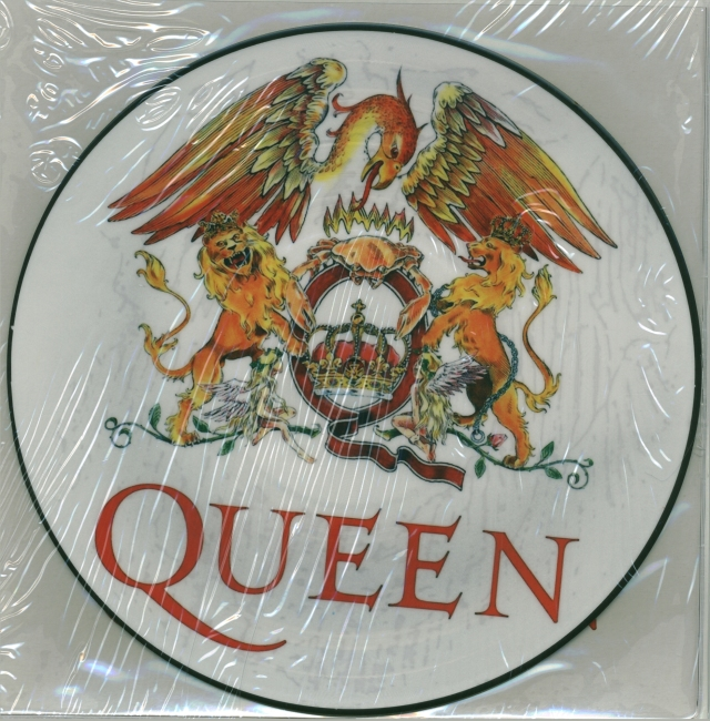 Queenvinyls.com Scan 0130