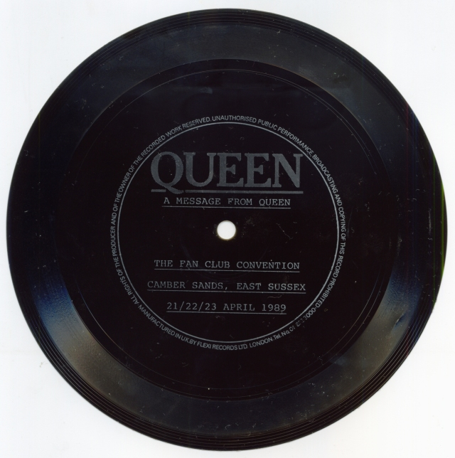 Queenvinyls Scan 416