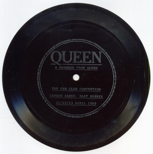 Queenvinyls Scan 416