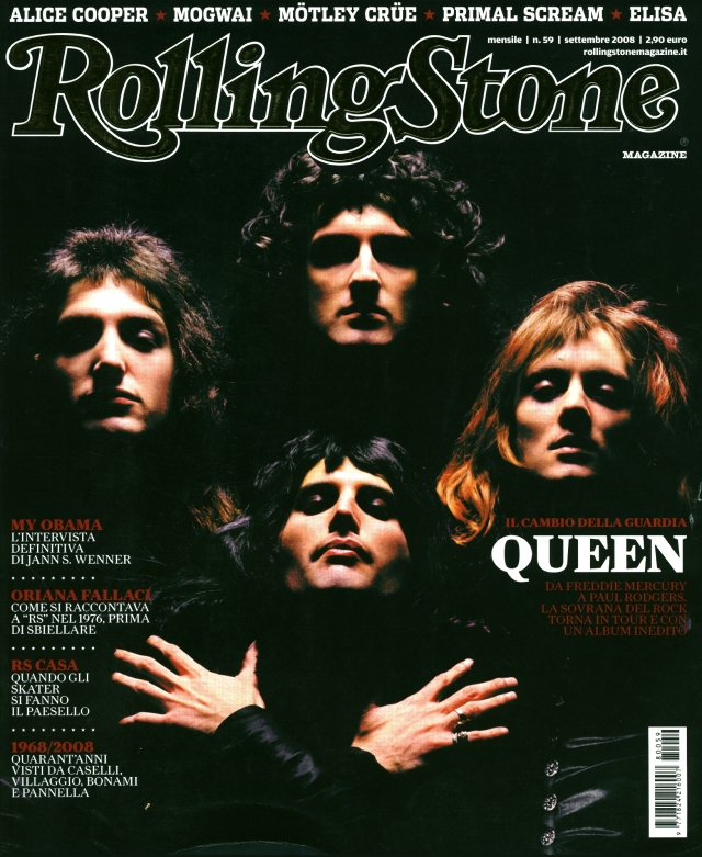Queenvinyls.com Scan 0134