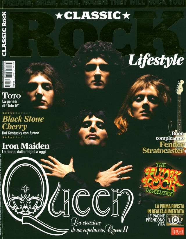 Queenvinyls.com Scan 0136