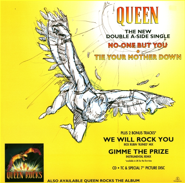 Queenvinyls.com Scan 0172