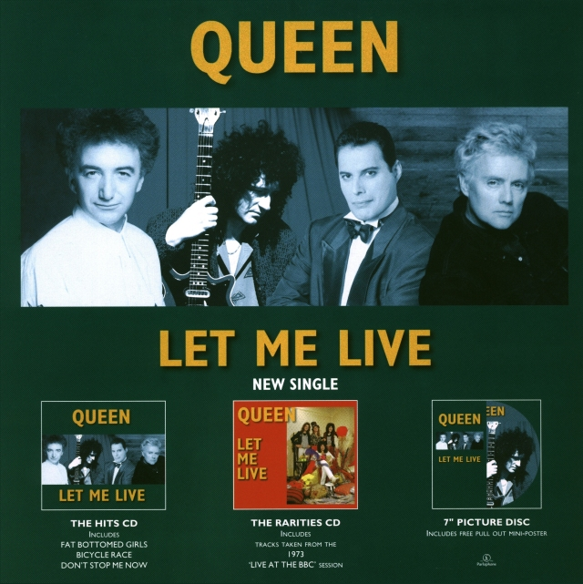 Queenvinyls.com Scan 0173