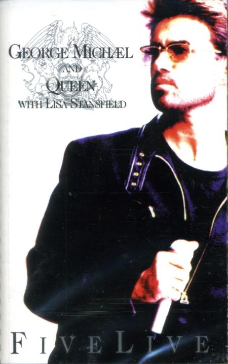 Queenvinyls SCAN 227