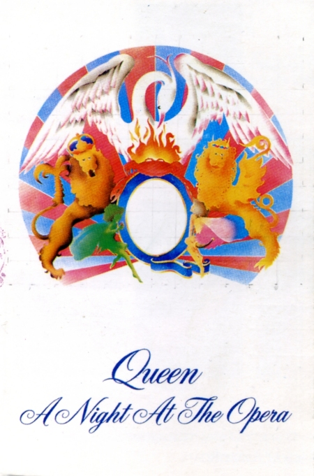 Queenvinyls Scan 379