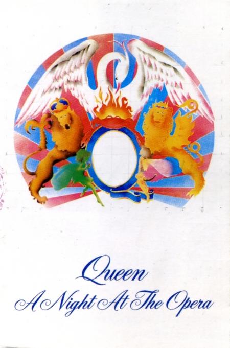 Queenvinyls Scan 379