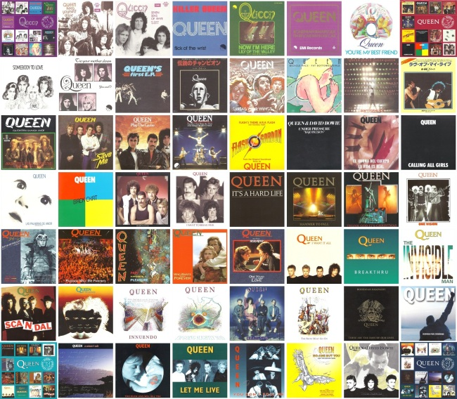 Queen_Singles_Collection_Vol.1-4