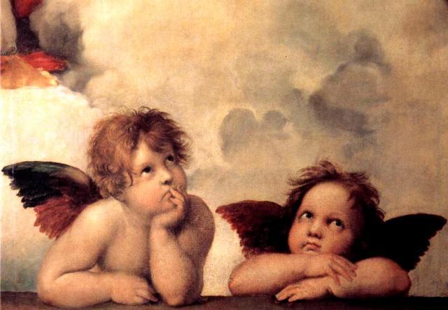 Sanzio,_Raffaello_-_Putti_(Madonna_Sistina)_-_1512-1513