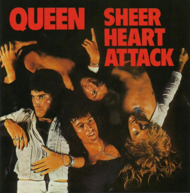 sheer-heart-attack-ukcd2011doublefront