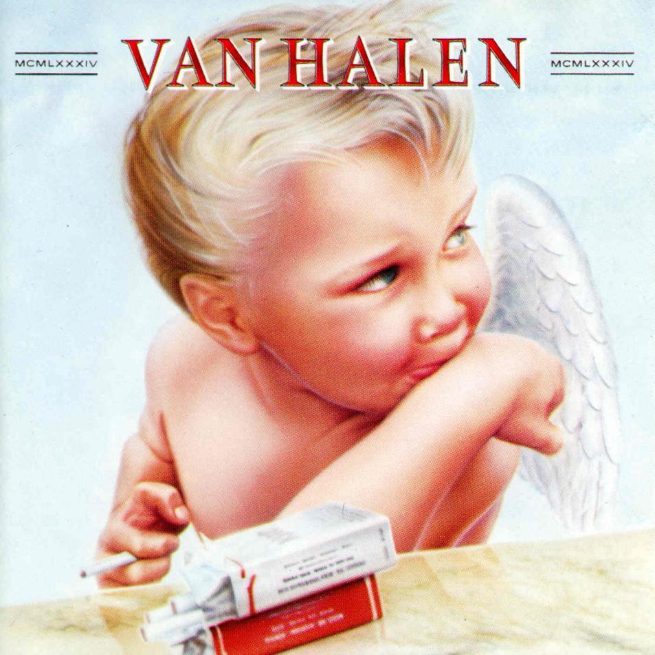 van-halen-1984-album-cover