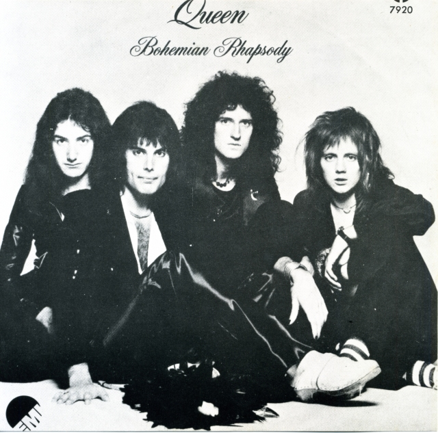 Queenvinyls SCAN 185