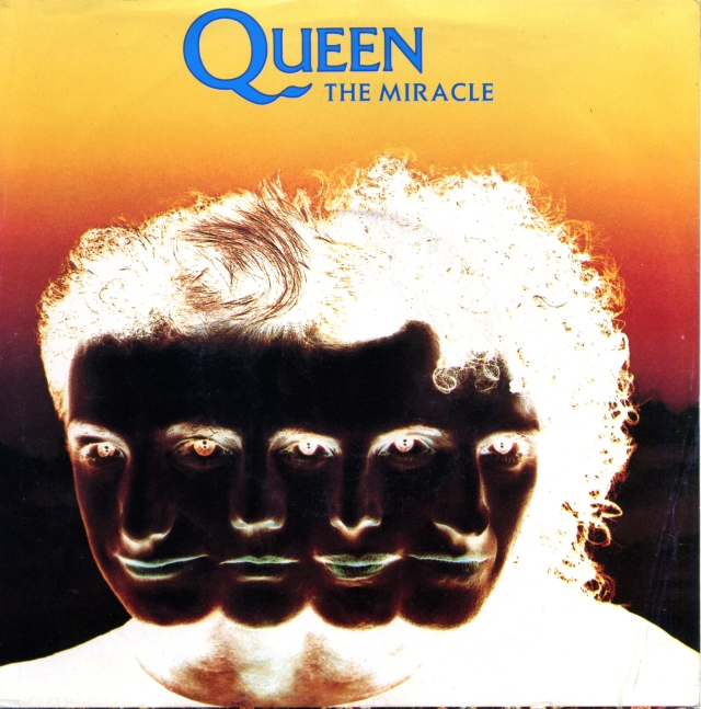 Queenvinyls SCAN 186