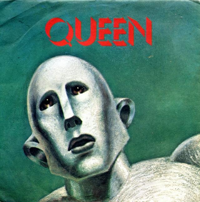 Queenvinyls SCAN 203