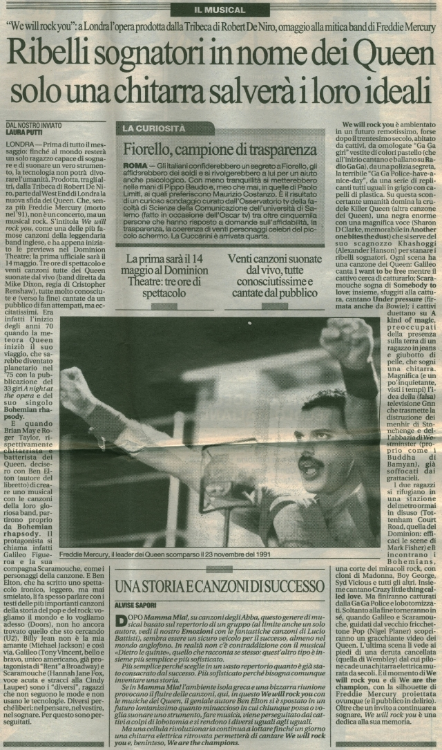 La Repubblica 28 apile 2002 Queenvinyls.com Scan 03-14-16 15.18.17