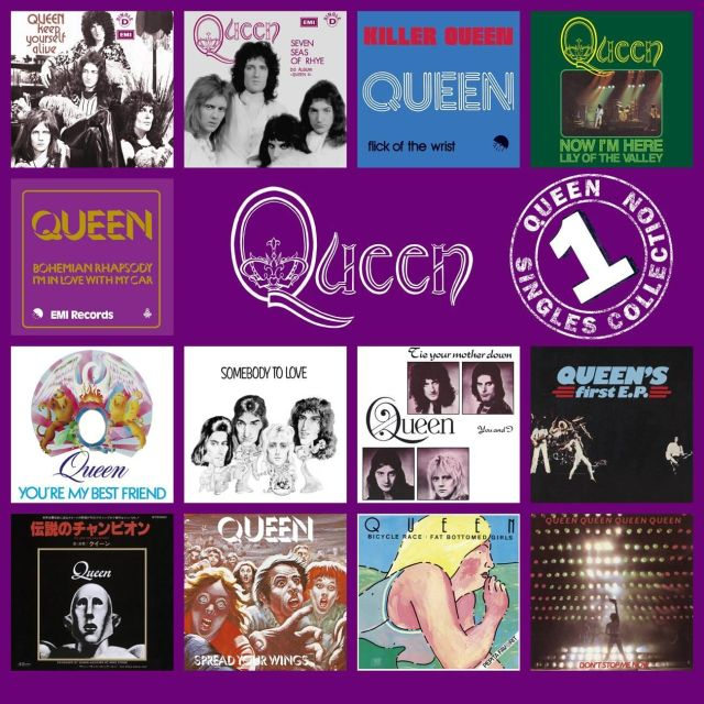 queen-singles-collection-vol-1