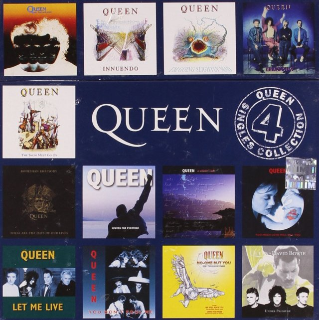 queen-singles-collection-vol-4