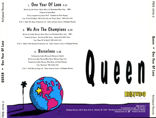 Queenvinyls 060