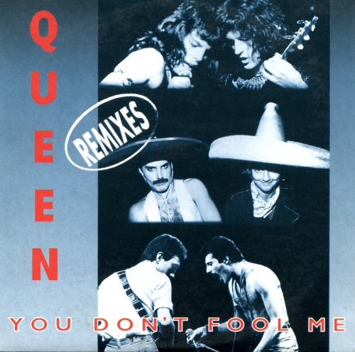 queenvinyls-132