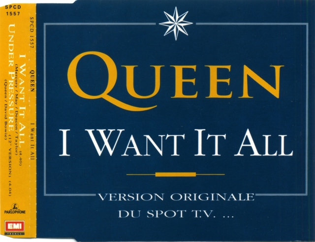 queenvinyls-158