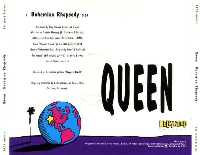 queenvinyls-159