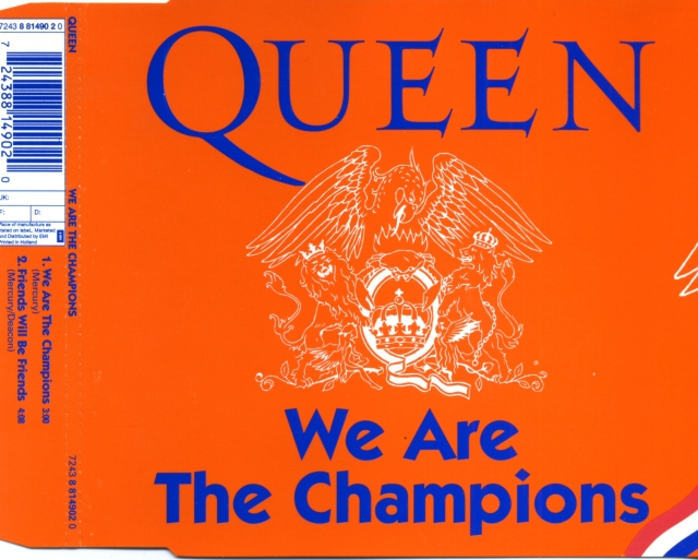 Queenvinyls Scan 602