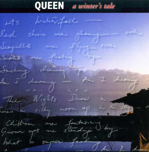 queenvinyls-067