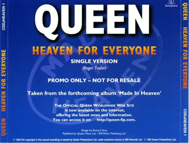 queenvinyls-084