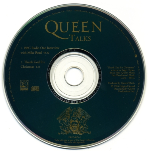 queenvinyls-085